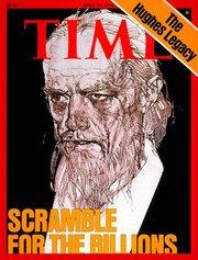 Time Magazine 1976 JANUARY 19 CHINA: FRIEND FOE? CHOU'S SUCCESSOR TENGHSIAO-PING