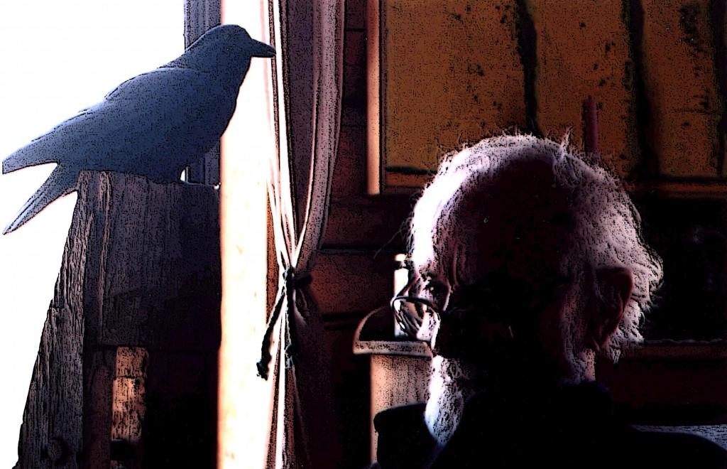 depuy&raven