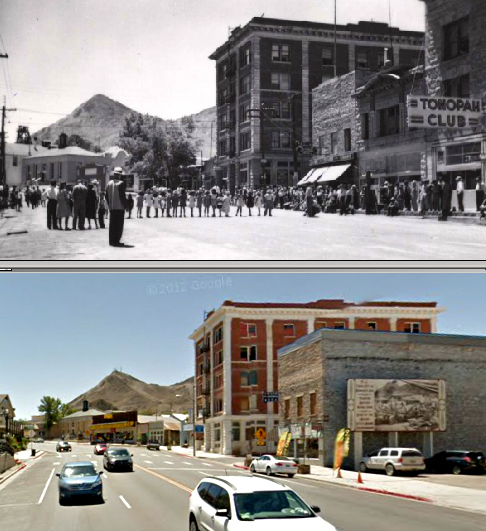 herb-tonopah-then&now