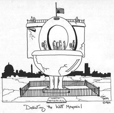 watt-memorial2