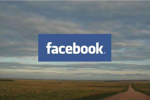 facebook-dec10 copy