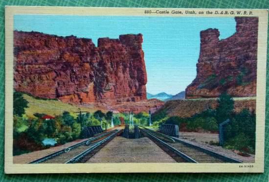 postcardgate
