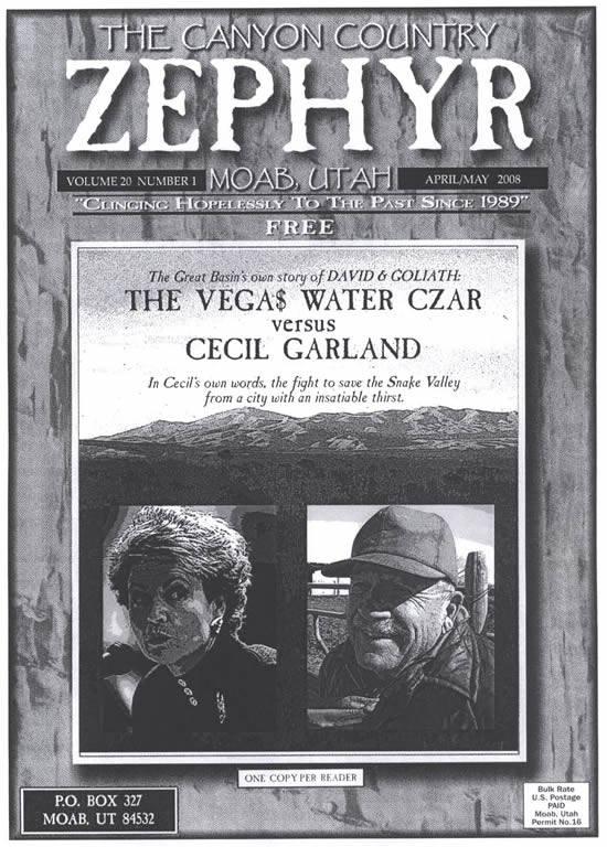 zephyr2008