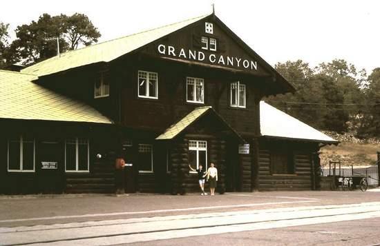 grandcanyon1960s
