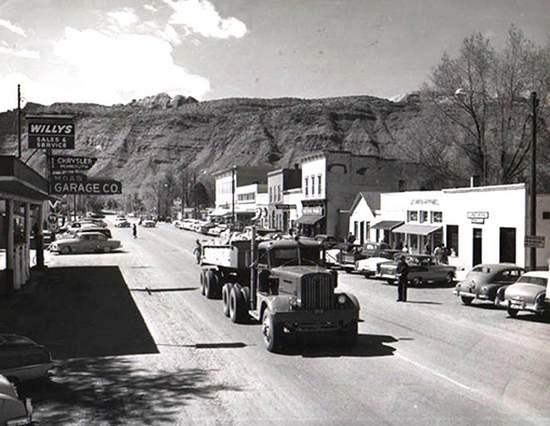 moab1956