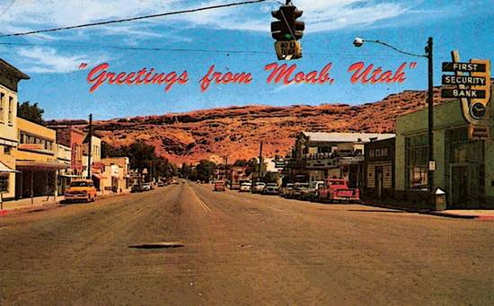 greetingsfrommoab