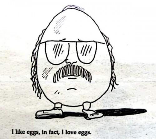 benge-eggs1