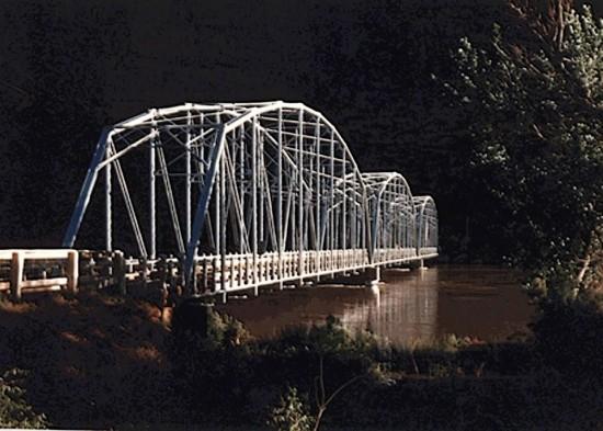 oldcoloradoriverbridge50