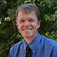 Councilperson Gregg Stucki.