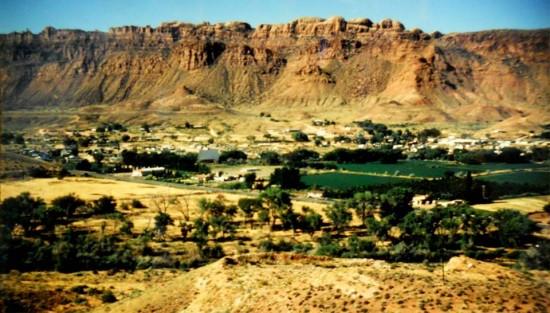 moabfromsandflats1