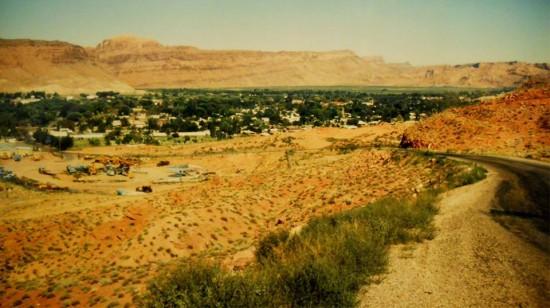 moabfromsandflats2