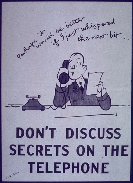 435px-'Don't_Discuss_Secrets_on_the_Telephone'_-_NARA_-_514138