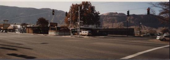 canyonlandscafe