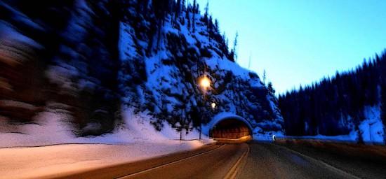 wolfcreekpasstunnel