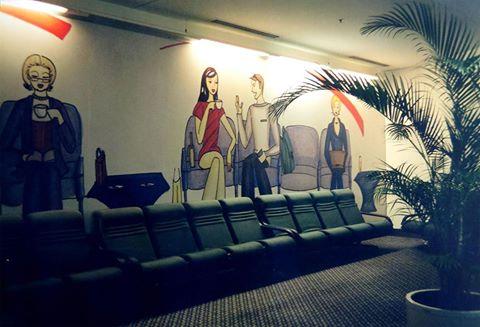hoteloffcenter
