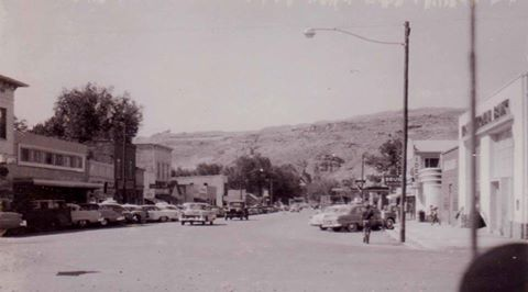 moab1955