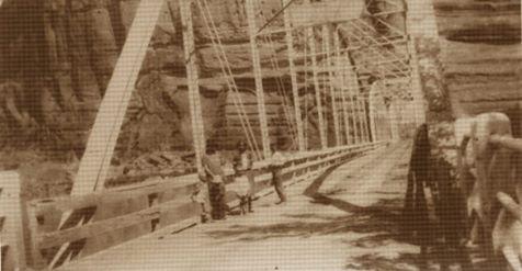 firstcoloriverbridge
