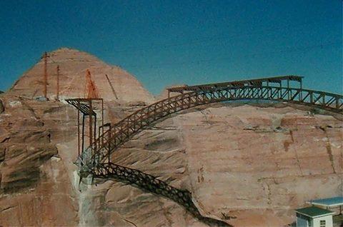 glencanyonbridgepage