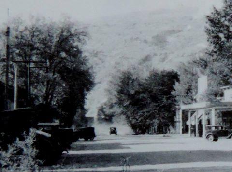 moabmainstreet1920