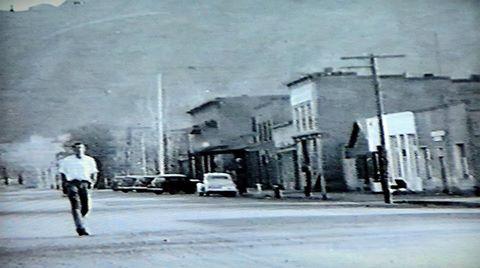 moabmainstreet1950s