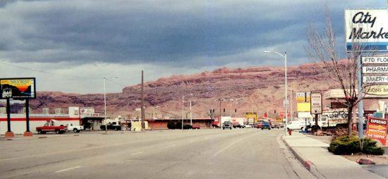 moabmainstreet1999
