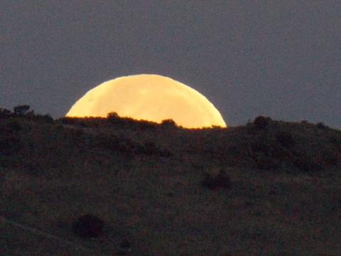 moonset1