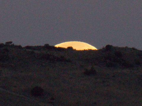 moonset2