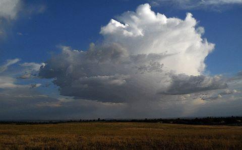 sanjuancosummerstorm2012