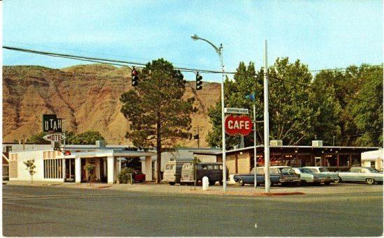 canyonlandscafemoab60s