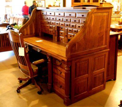 amish-desk1