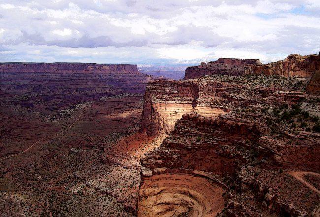 canyonlands 066