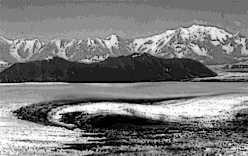 Bering-Glacier-small_0