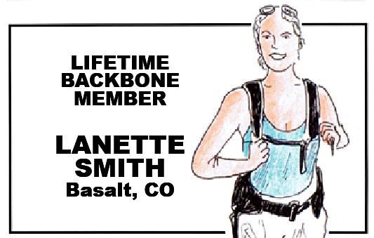 backbonelife-lanette