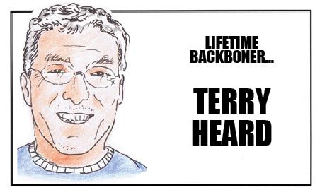 backbonelife-terryheard