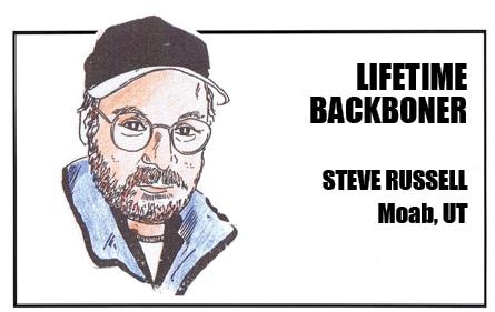 bb-LIFE-STEVERUSSELL