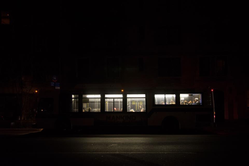 bus-abingdonsq