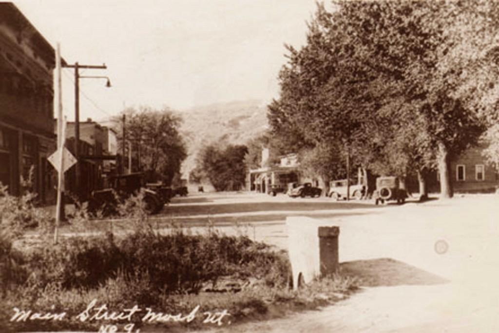 moab-1922A