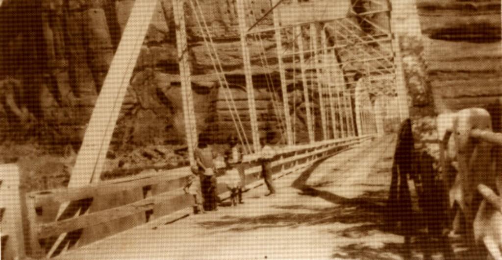 moab2-1930s