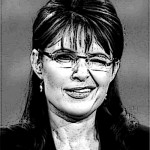 sarah-palin-winking