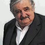 Jose Mujica.