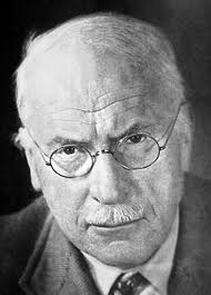 Carl Jung. image source.