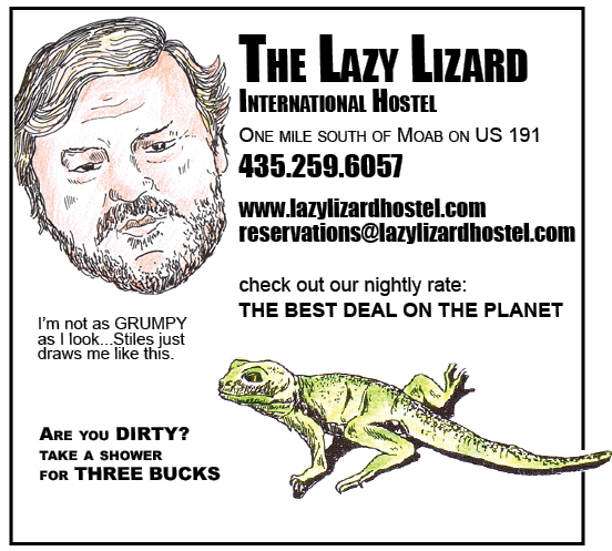 lazyliz