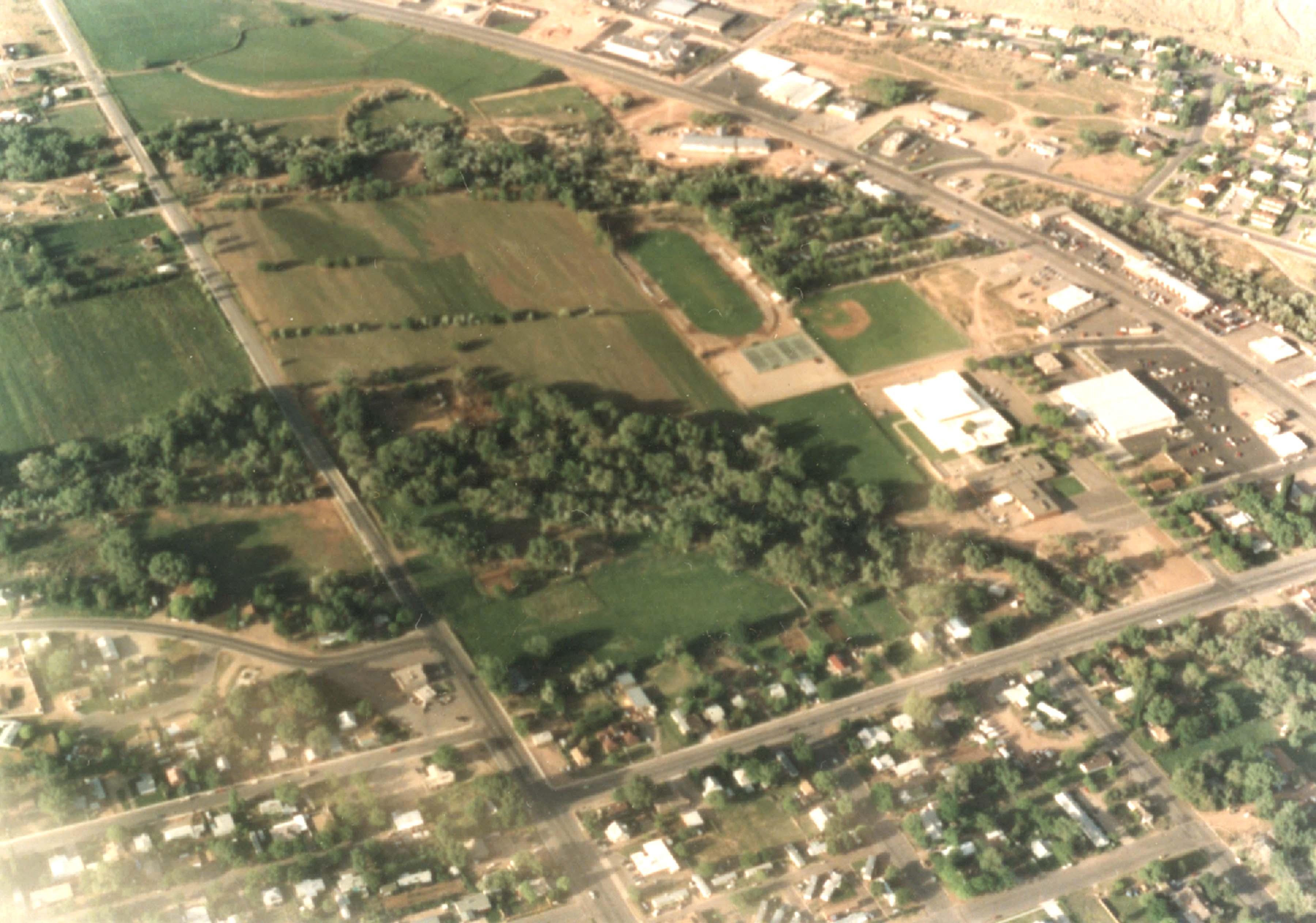 moab-1990