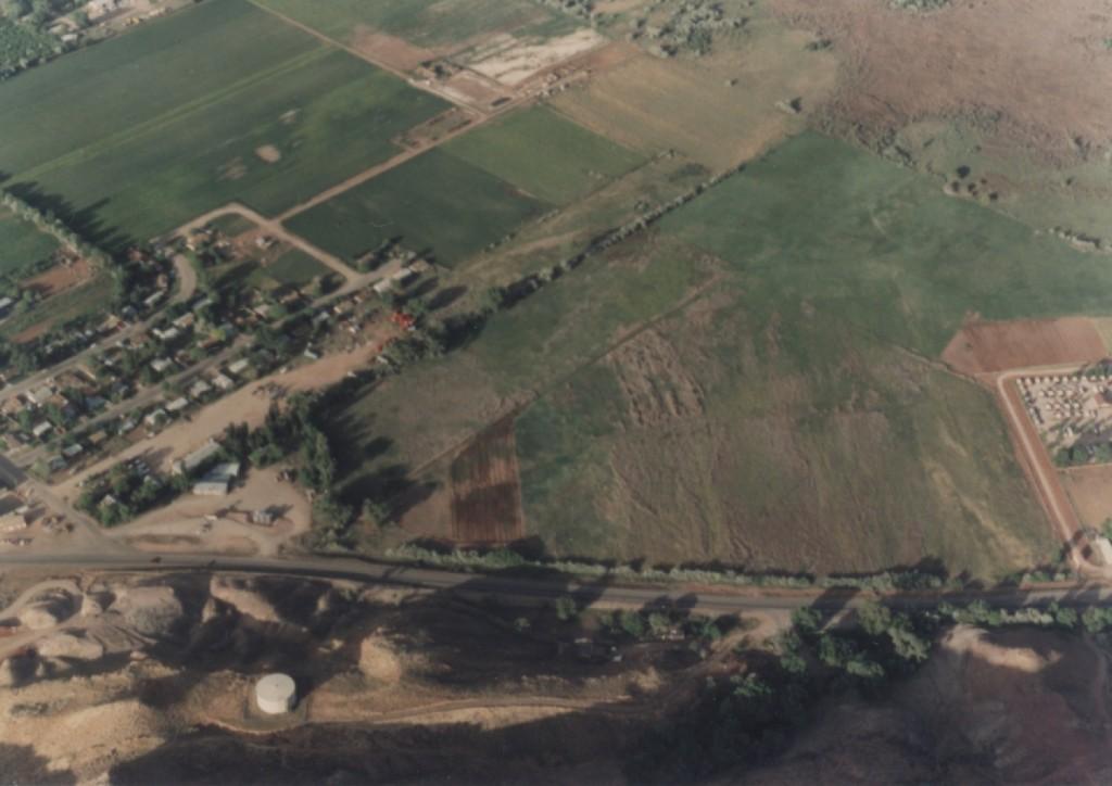 moab3-1990