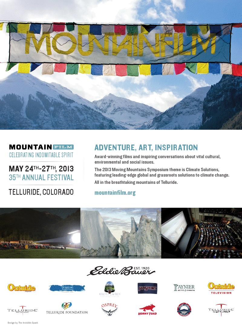 mountainfilmPDF