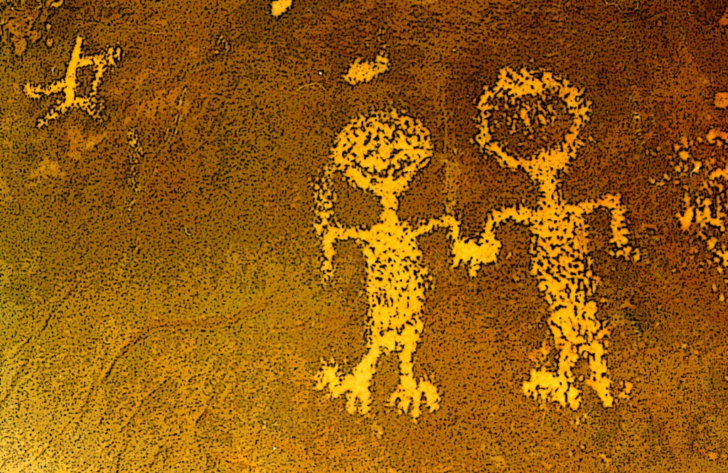 petroglyphs2