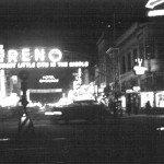 renosign1944