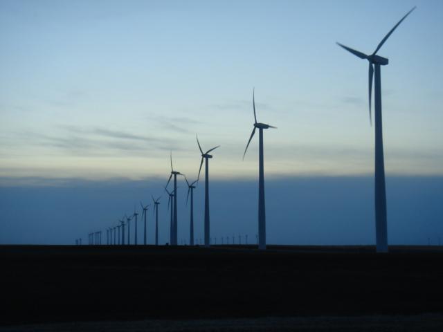 wind-dodge2