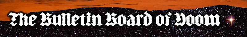 banner-bulletin-board-of-doom