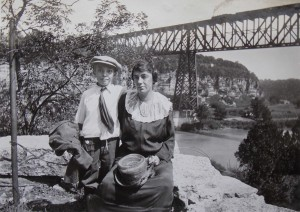 HIGHBRIDGE1920